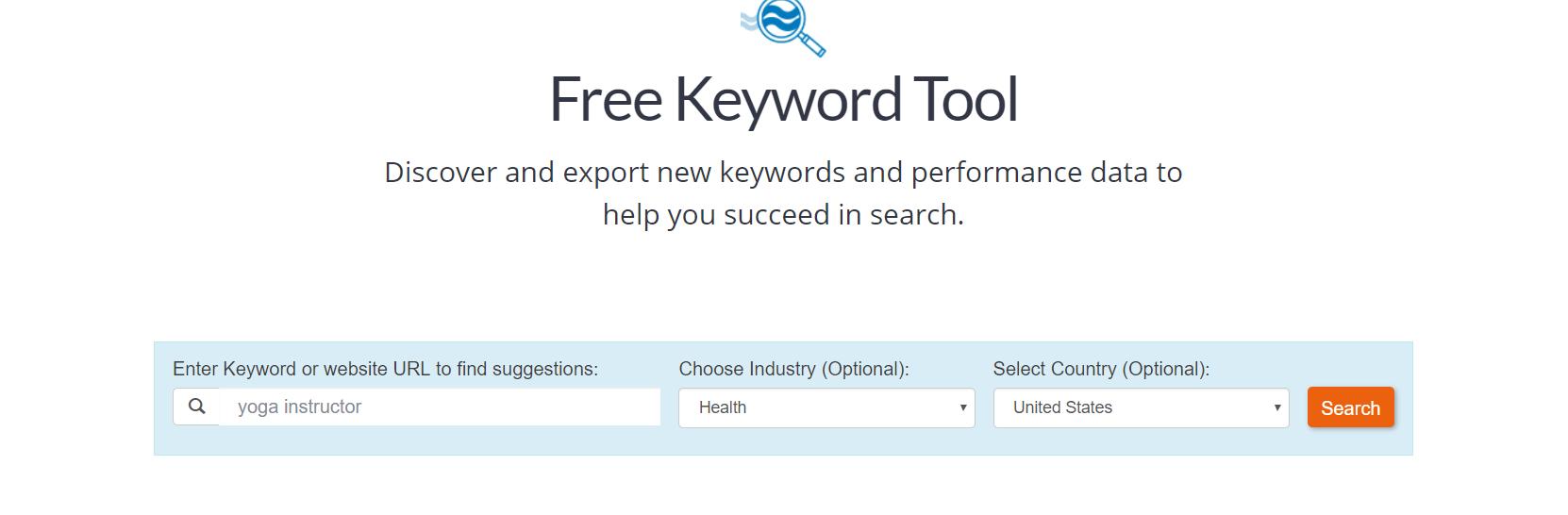 KW tool